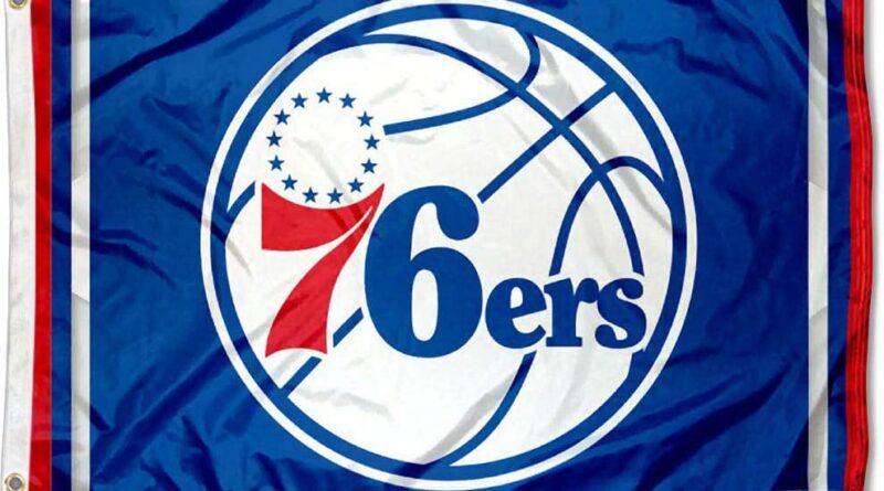 Projeção Época 21/22 – Philadelphia 76ers