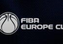 Equipas portuguesas perdem na primeira jornada